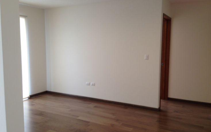 Foto de departamento en renta en, santa maría, san andrés cholula, puebla, 1416073 no 04