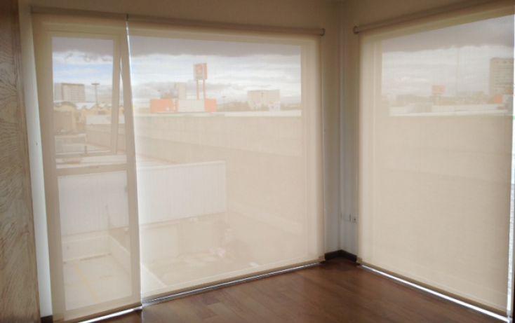 Foto de departamento en renta en, santa maría, san andrés cholula, puebla, 1416073 no 06