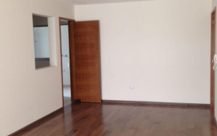 Foto de departamento en renta en, santa maría, san andrés cholula, puebla, 1416073 no 09
