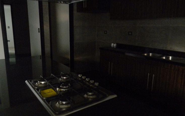 Foto de casa en condominio en venta en, santa maría, san andrés cholula, puebla, 1514005 no 04