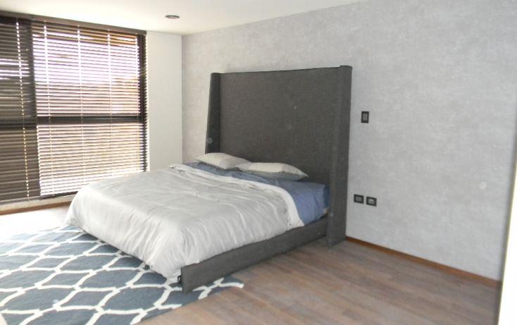 Foto de casa en condominio en venta en, santa maría, san andrés cholula, puebla, 1514005 no 07