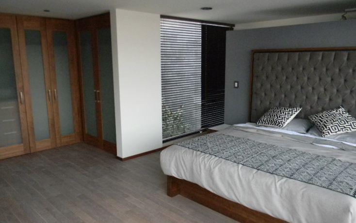 Foto de casa en condominio en venta en, santa maría, san andrés cholula, puebla, 1514005 no 13