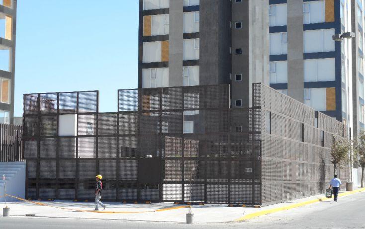 Foto de departamento en renta en, santa maría, san andrés cholula, puebla, 1558630 no 03
