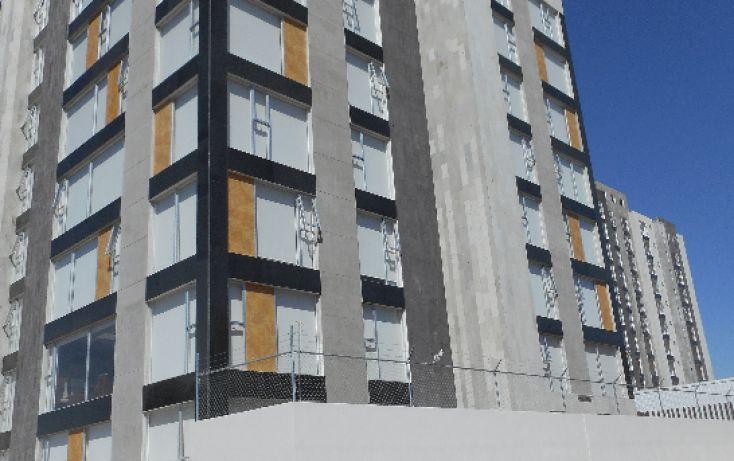 Foto de departamento en renta en, santa maría, san andrés cholula, puebla, 1558630 no 05