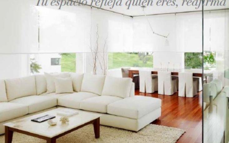 Foto de departamento en venta en, santa maría, san andrés cholula, puebla, 1675422 no 10