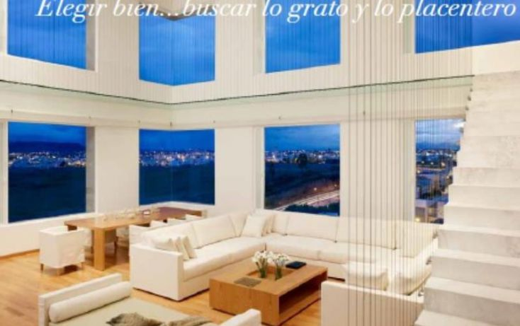 Foto de departamento en venta en, santa maría, san andrés cholula, puebla, 1675422 no 18