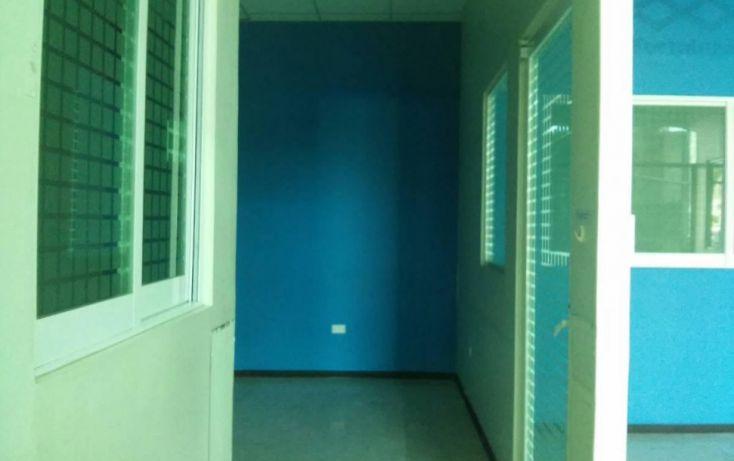 Foto de oficina en renta en, santa maría, san andrés cholula, puebla, 1678144 no 03