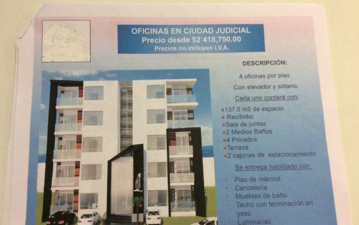 Foto de casa en venta en, santa maría, san andrés cholula, puebla, 1724134 no 01