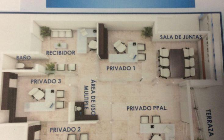Foto de casa en venta en, santa maría, san andrés cholula, puebla, 1724134 no 02