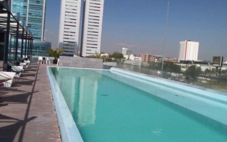 Foto de departamento en renta en, santa maría, san andrés cholula, puebla, 1737828 no 18