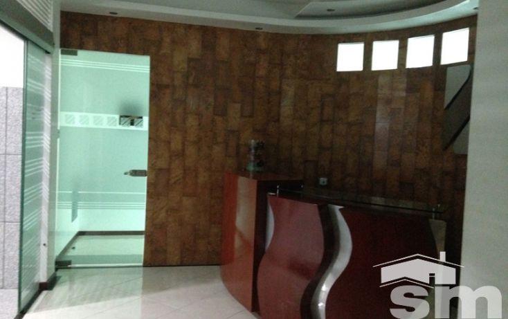 Foto de oficina en venta en, santa maría, san andrés cholula, puebla, 1975892 no 16
