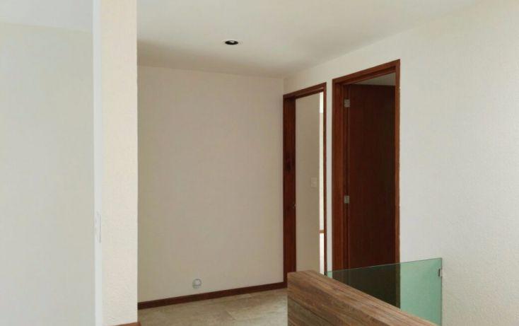Foto de casa en venta en, santa maría, san andrés cholula, puebla, 2036774 no 01