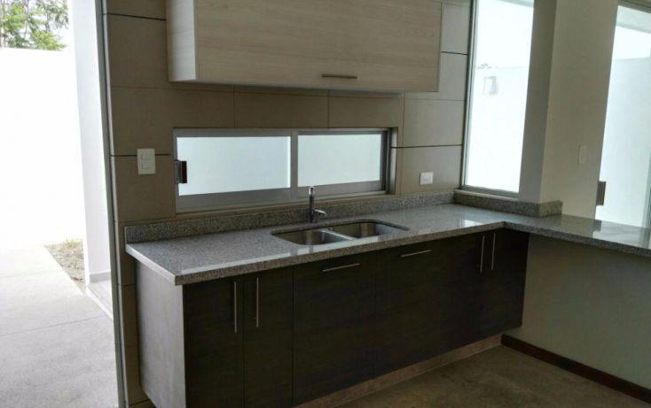Foto de casa en venta en, santa maría, san andrés cholula, puebla, 2036774 no 02