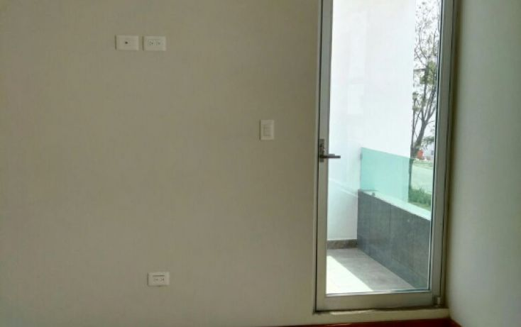 Foto de casa en venta en, santa maría, san andrés cholula, puebla, 2036774 no 05