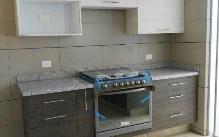 Foto de casa en venta en, santa maría, san andrés cholula, puebla, 2036774 no 06