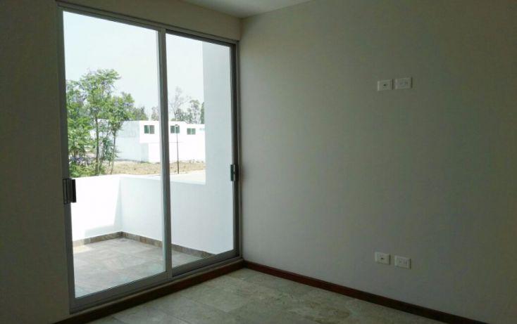 Foto de casa en venta en, santa maría, san andrés cholula, puebla, 2036774 no 07