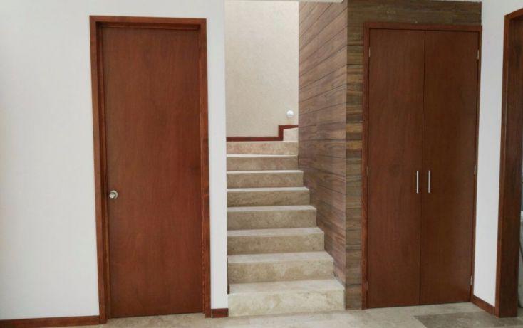 Foto de casa en venta en, santa maría, san andrés cholula, puebla, 2036774 no 08