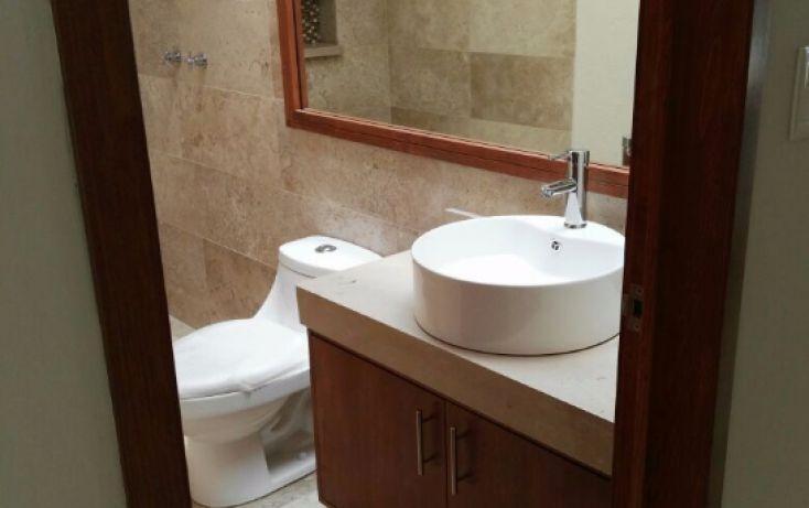 Foto de casa en venta en, santa maría, san andrés cholula, puebla, 2036774 no 09