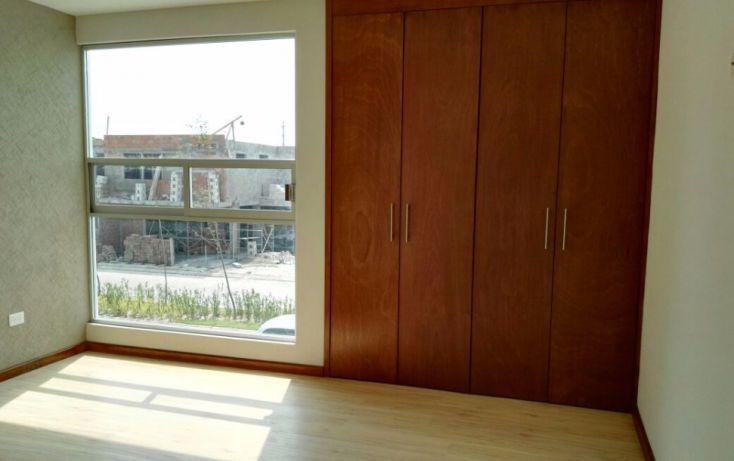 Foto de casa en venta en, santa maría, san andrés cholula, puebla, 2036774 no 10