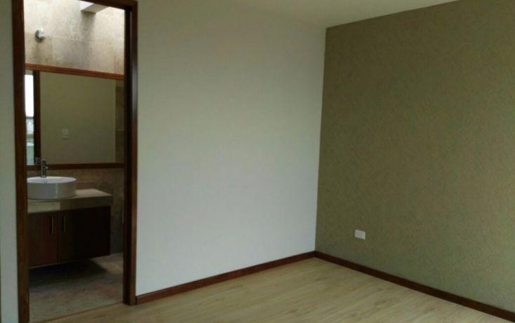 Foto de casa en venta en, santa maría, san andrés cholula, puebla, 2036774 no 11