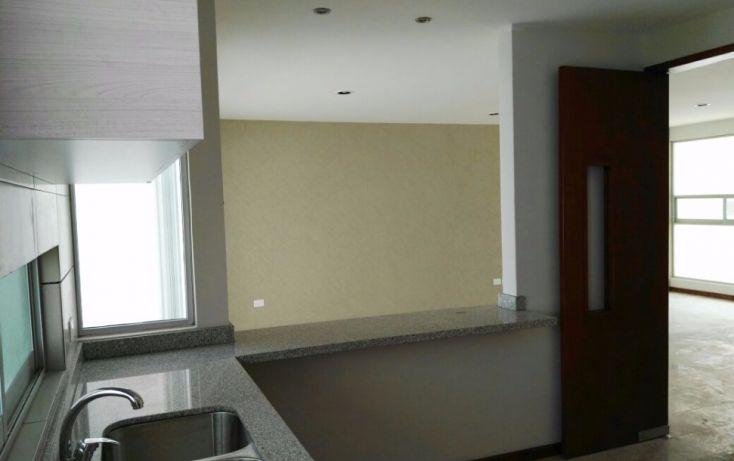 Foto de casa en venta en, santa maría, san andrés cholula, puebla, 2036774 no 12