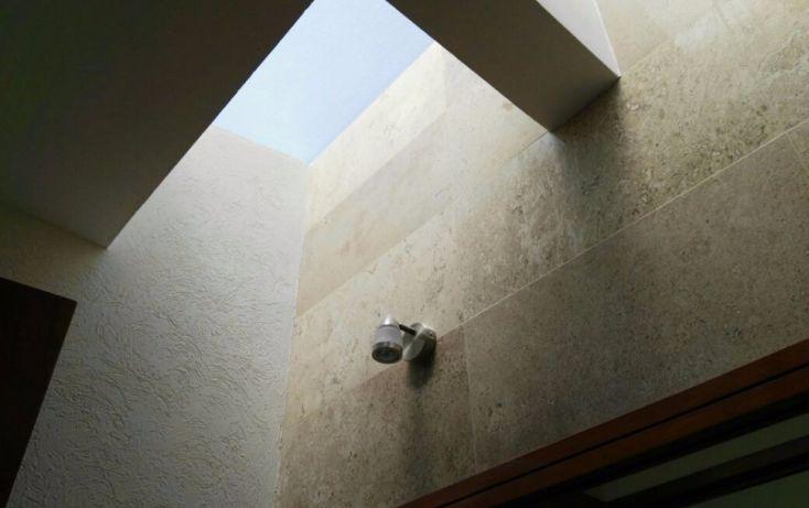 Foto de casa en venta en, santa maría, san andrés cholula, puebla, 2036774 no 13