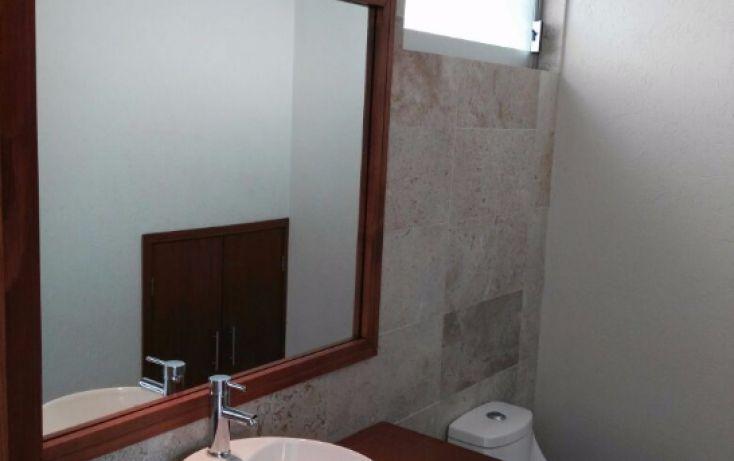 Foto de casa en venta en, santa maría, san andrés cholula, puebla, 2036774 no 15