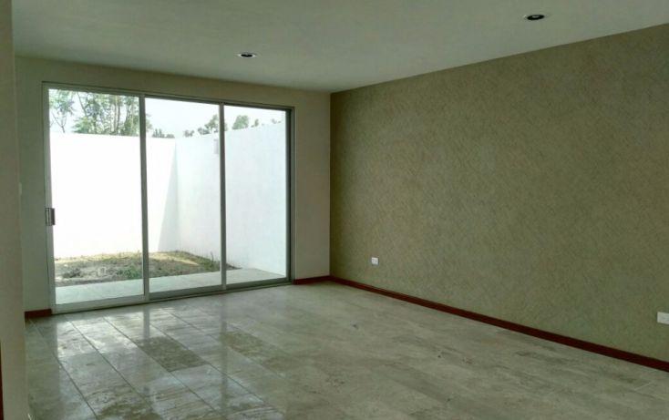 Foto de casa en venta en, santa maría, san andrés cholula, puebla, 2036774 no 17