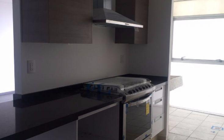 Foto de departamento en renta en, santa maría, san andrés cholula, puebla, 2038984 no 18