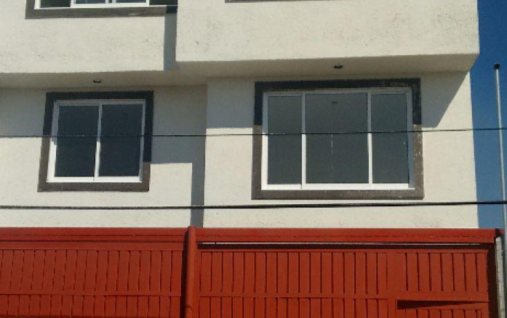 Foto de casa en venta en, santa maría, san mateo atenco, estado de méxico, 1060407 no 01