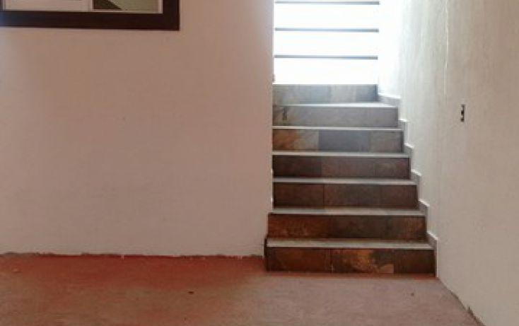 Foto de casa en venta en, santa maría, san mateo atenco, estado de méxico, 1060407 no 04