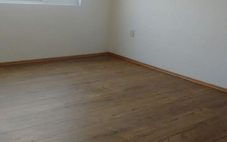 Foto de casa en venta en, santa maría, san mateo atenco, estado de méxico, 1060407 no 07