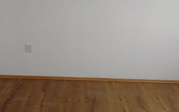Foto de casa en venta en, santa maría, san mateo atenco, estado de méxico, 1060407 no 12