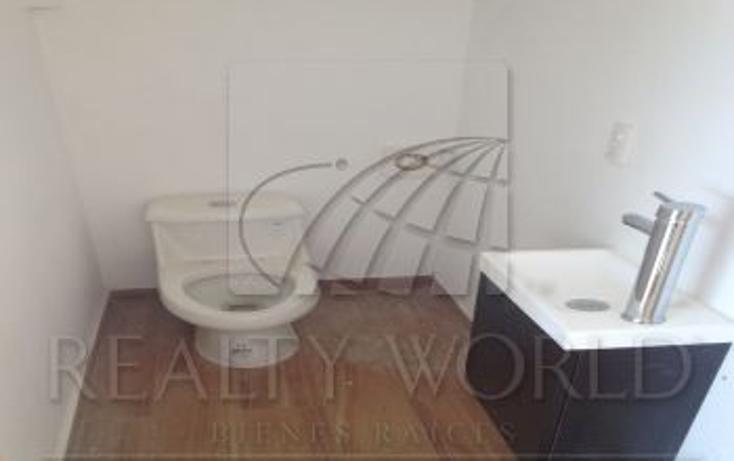 Foto de casa en venta en, santa maría, san mateo atenco, estado de méxico, 1480131 no 06