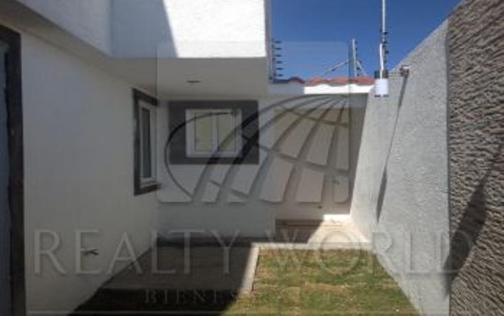 Foto de casa en venta en, santa maría, san mateo atenco, estado de méxico, 1480131 no 07