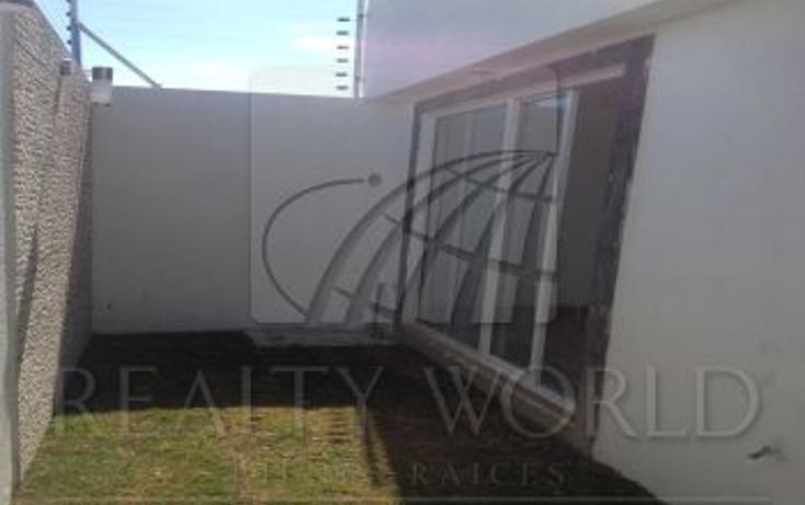 Foto de casa en venta en, santa maría, san mateo atenco, estado de méxico, 1480131 no 08