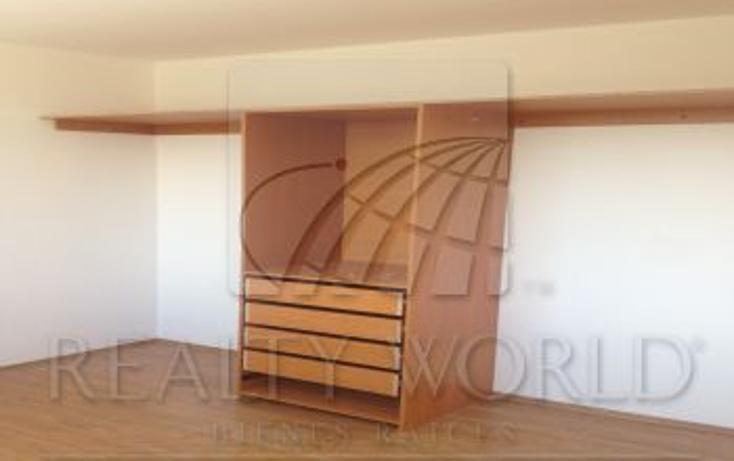 Foto de casa en venta en, santa maría, san mateo atenco, estado de méxico, 1480131 no 09