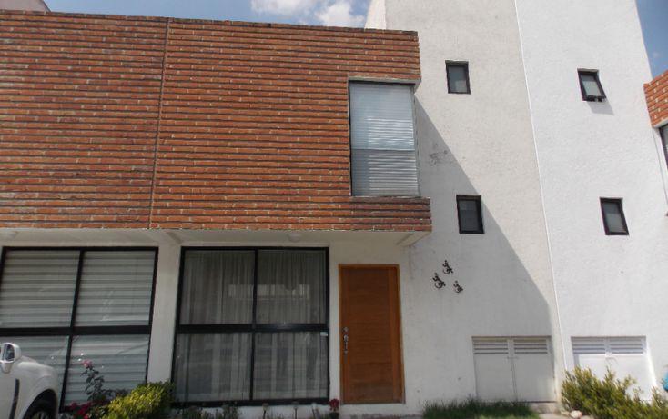 Foto de casa en venta en, santa maría, san mateo atenco, estado de méxico, 1631041 no 02
