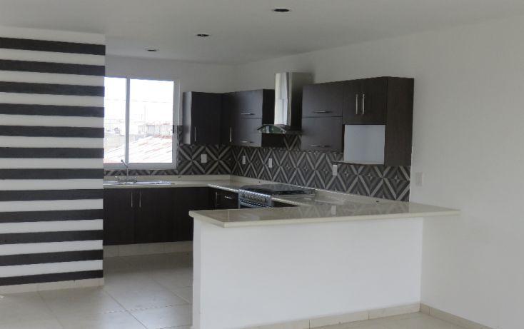 Foto de casa en venta en, santa maría, san mateo atenco, estado de méxico, 2000936 no 01