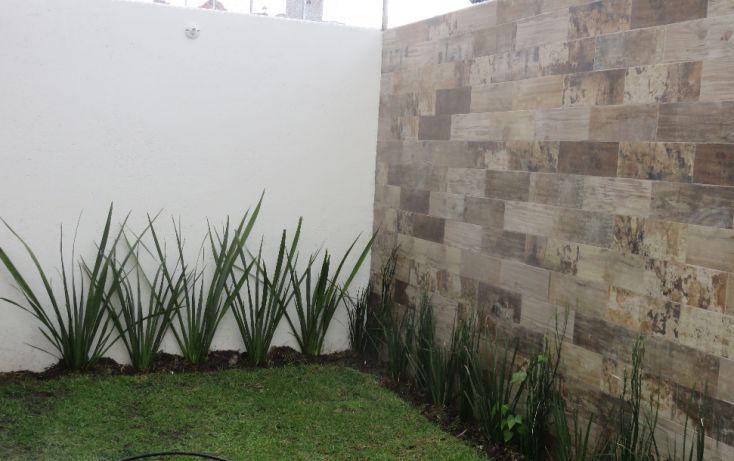 Foto de casa en venta en, santa maría, san mateo atenco, estado de méxico, 2000936 no 09