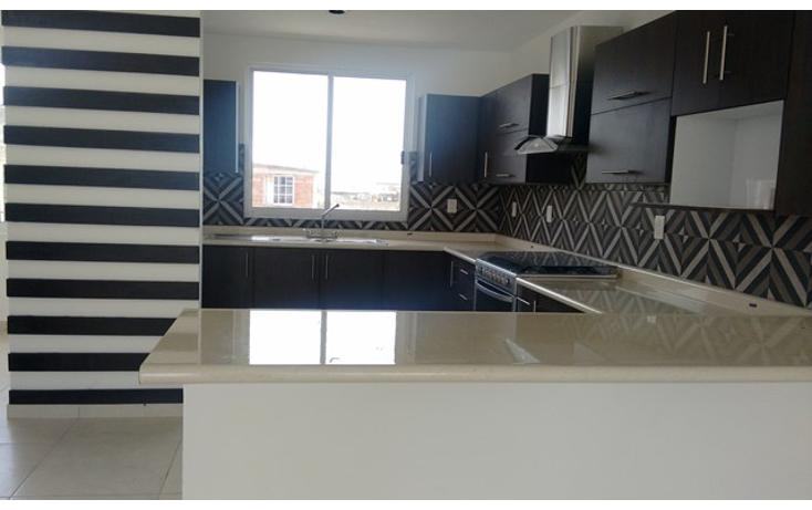 Foto de casa en venta en  , santa maría, san mateo atenco, méxico, 1060407 No. 02