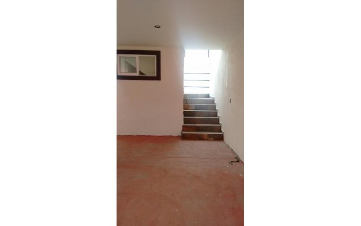 Foto de casa en venta en  , santa maría, san mateo atenco, méxico, 1060407 No. 04