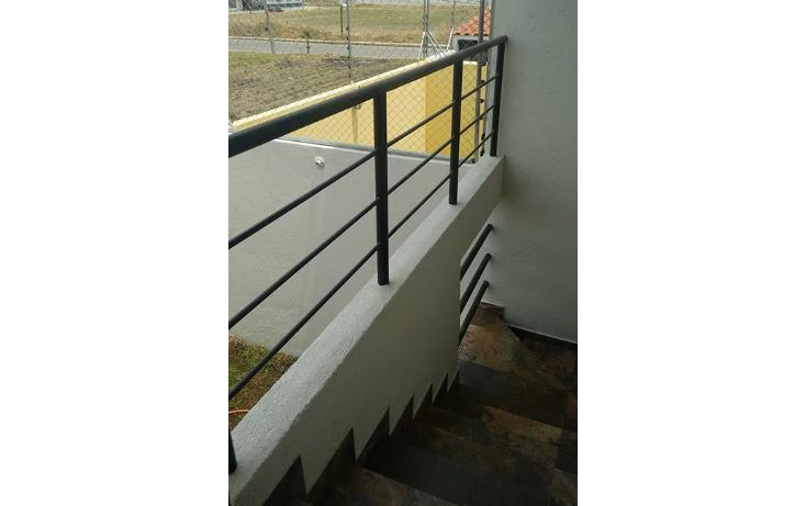 Foto de casa en venta en  , santa maría, san mateo atenco, méxico, 1060407 No. 06