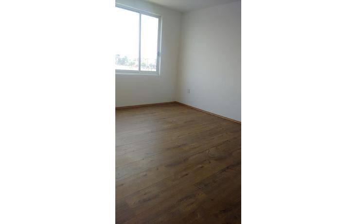 Foto de casa en venta en  , santa maría, san mateo atenco, méxico, 1060407 No. 07