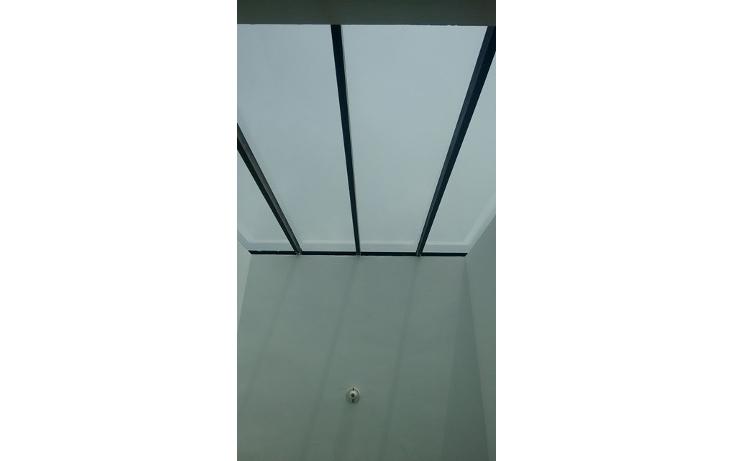 Foto de casa en venta en  , santa maría, san mateo atenco, méxico, 1060407 No. 08