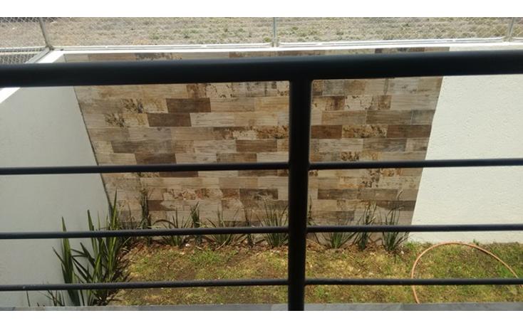 Foto de casa en venta en  , santa maría, san mateo atenco, méxico, 1060407 No. 11