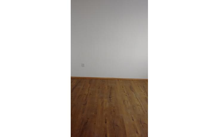 Foto de casa en venta en  , santa maría, san mateo atenco, méxico, 1060407 No. 12