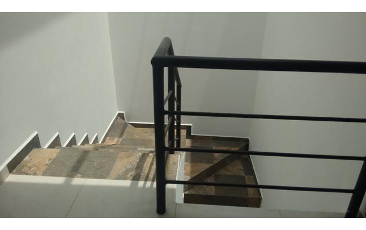 Foto de casa en venta en  , santa maría, san mateo atenco, méxico, 1060407 No. 13