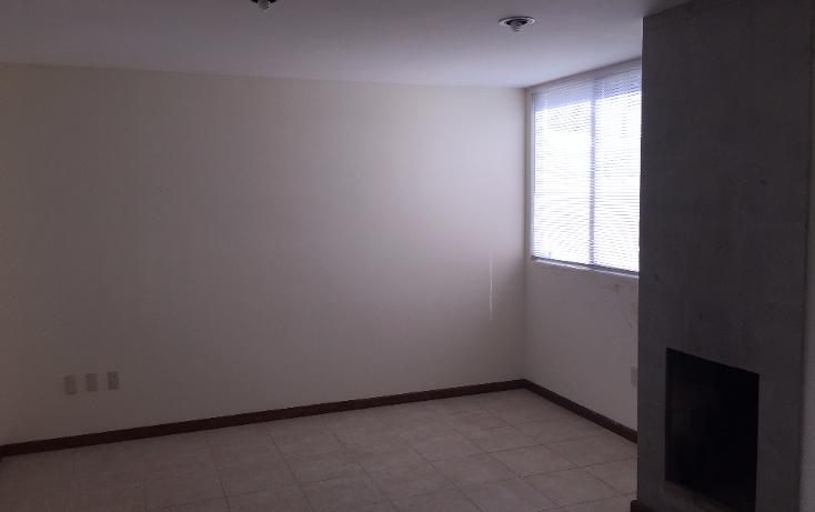 Foto de casa en venta en  , santa maría, san mateo atenco, méxico, 1355383 No. 02