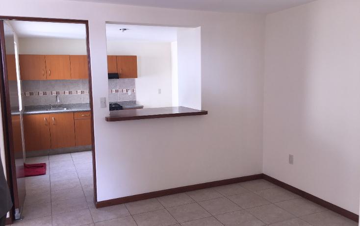 Foto de casa en venta en  , santa maría, san mateo atenco, méxico, 1355383 No. 04